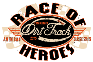 Race of Heroes