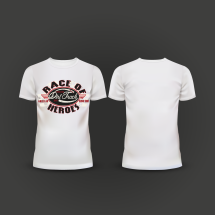 t-shirt-2016